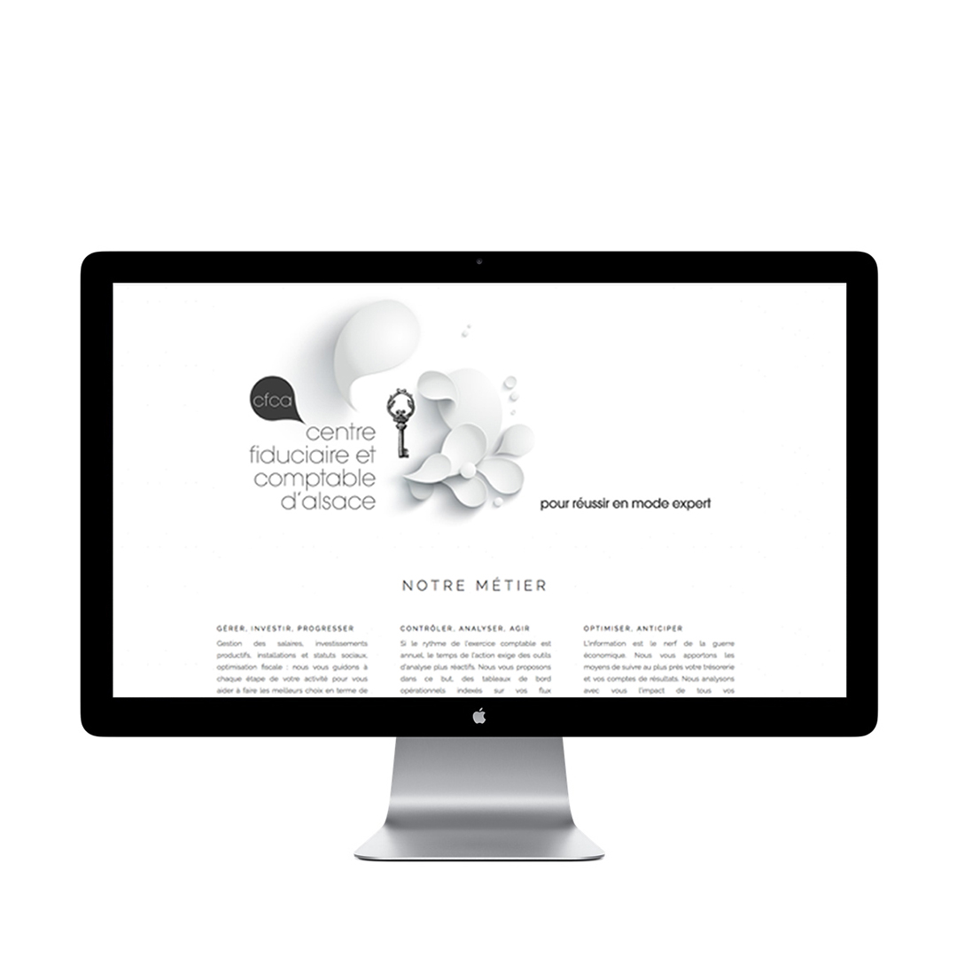 web design digital